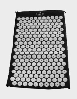 Acupressure Mat - Naturally reduces stress and relaxes muscles