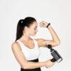Medigun Pro - Home Gym Massage Device