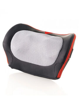 Miniwell Twist - Massage Pillow