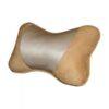 Nexo Neck Cushion - Relief from Stiff Neck