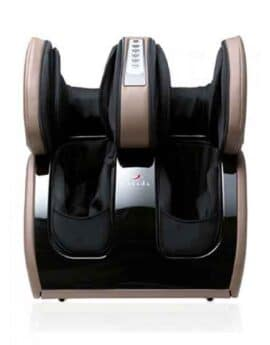 Canoo V - Foot Massager