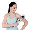 Tappymed I - Back Massager + Neck & Shoulder Massager