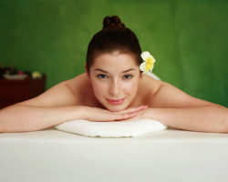 General Benefits of Massage
