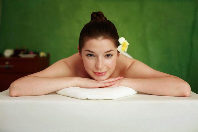 General Benefits of Massage