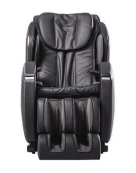 Hilton III - Massage Chairs