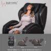Hilton III - Massage Chairs