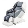 Aura - Massage Chairs