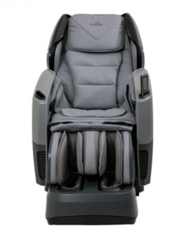 Aura - Massage Chairs