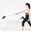 MediPull - The Ultimate Home Fitness Gear