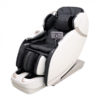 Skyliner II - Massage Chair